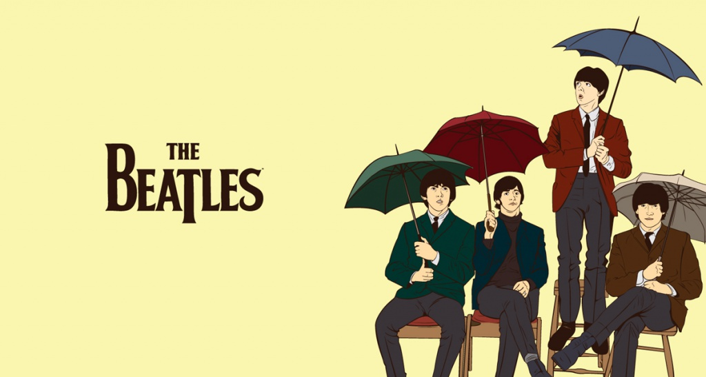 the-beatle-yesterday-001