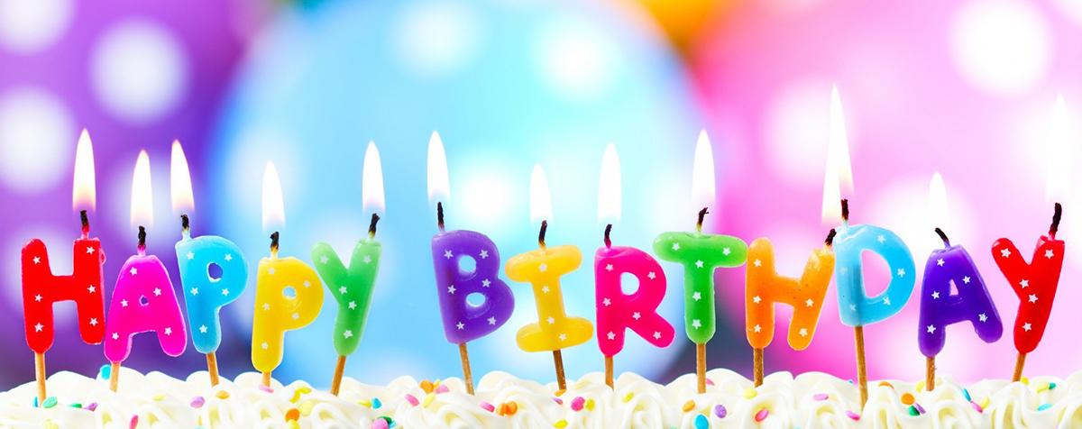 Изображение - Поздравление на английском с днем birthday-001