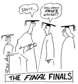 graduate-job-cartoon01