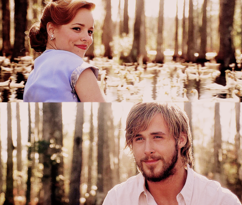 noah-and-allie-the-notebook-21383930-500-424
