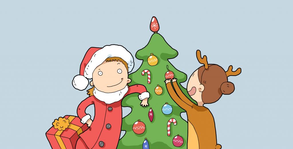 merry-christmas-004