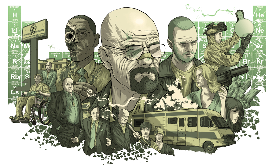slang-breaking-bad-002