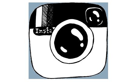 instagram-slang-002