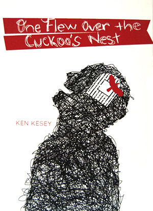 Cuckoo Front Cover