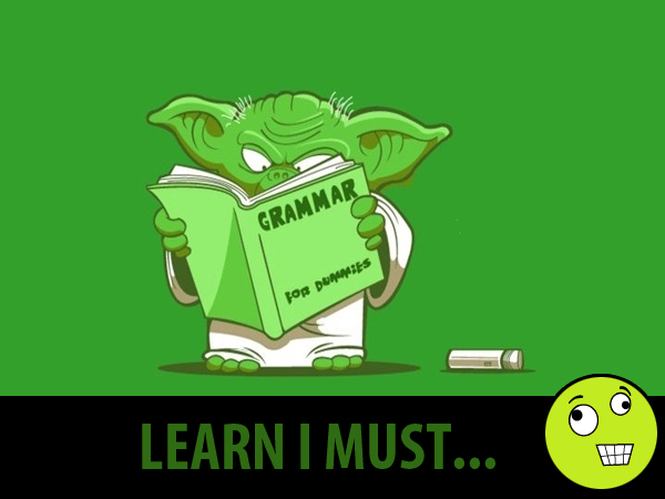 funny-Grammar-Learn-I-Must...1