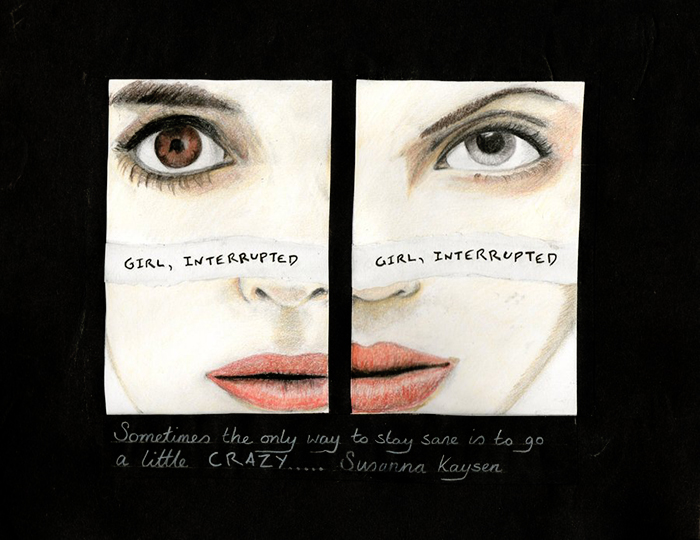 girl__interrupted