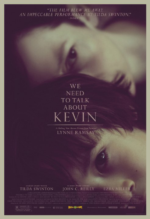 We-Need-To-Talk-About-Kevin-002