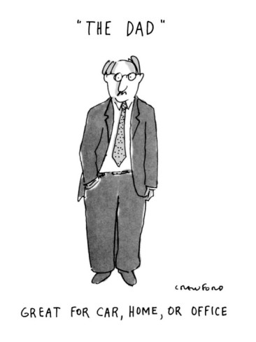 michael-crawford-the-dad-great-for-car-home-or-office-new-yorker-cartoon