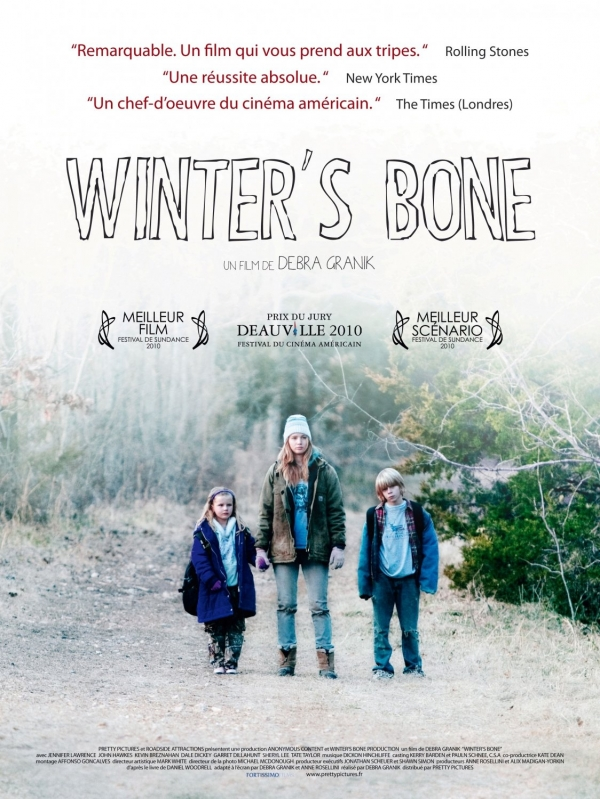 600full-winter's-bone-poster