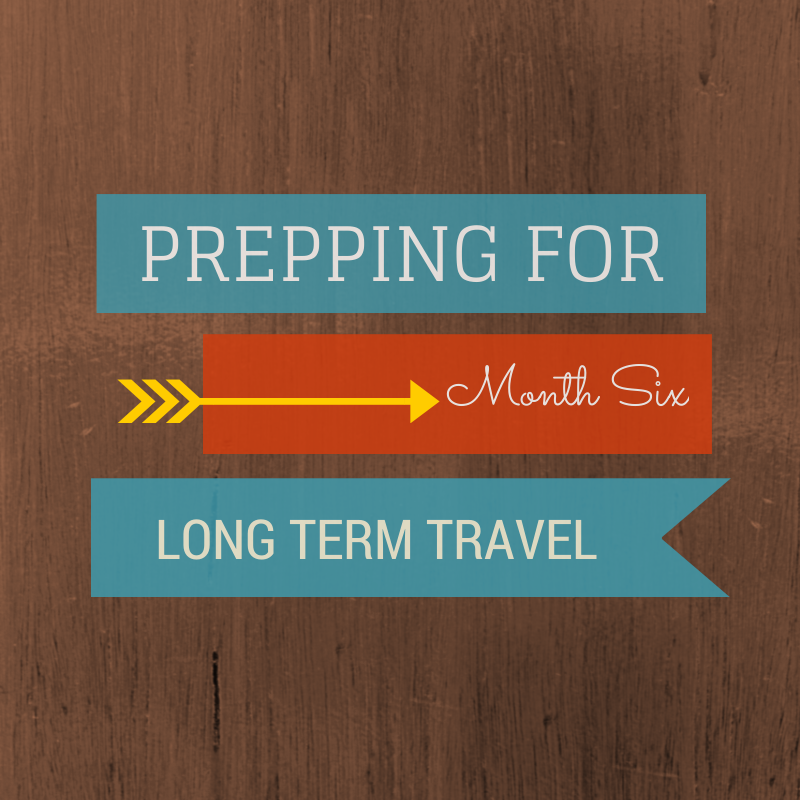 LONG-TERM-TRAVEL