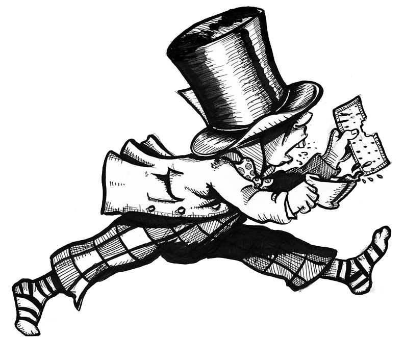 mad-hatter-illustration