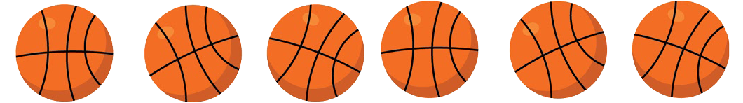 basketball vector art