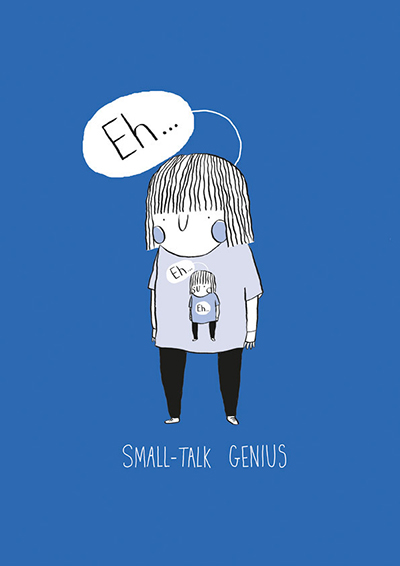 small-talk-genius