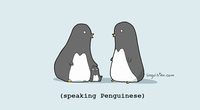 penguins-004